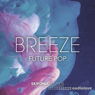 Skifonix Sounds Breeze