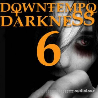 Bunker 8 Downtempo Darkness 6