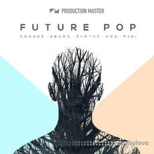 Production Master Future Pop