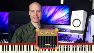 Professionalcomposers How to Compose Music Get Powerful Bass