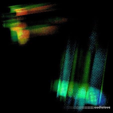 Synz Deep Matter WAV