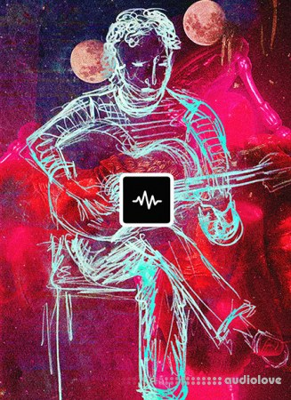 WavSupply Nick Mira Gasolina 3 WAV