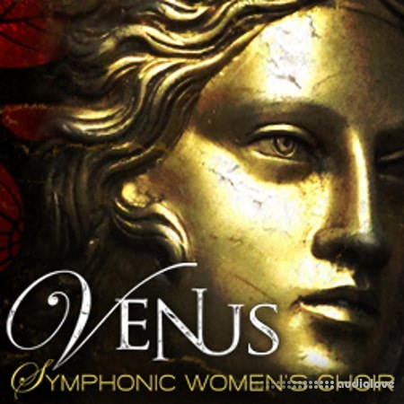 Soundiron Venus Symphonic Womens Choir KONTAKT