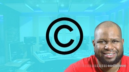 Udemy Music Copyright For Producers Copyright Your Beats Today TUTORiAL