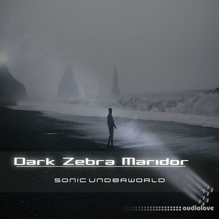 Sonic Underworld Dark Zebra Maridor Synth Presets