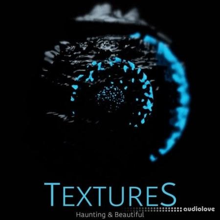 Audio Imperia Textures KONTAKT