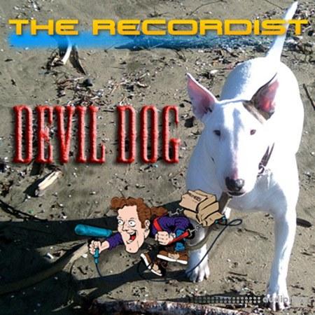 The Recordist Devil-Dog HD Pro SFX WAV