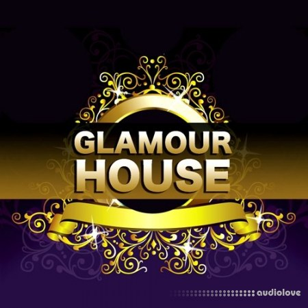 Pulsed Records Glamour House