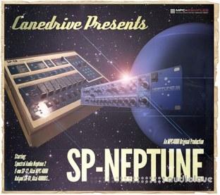 MPC-Samples SP Neptune