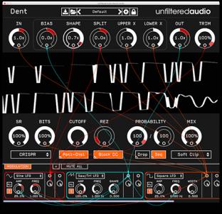Unfiltered Audio Plugins Bundle