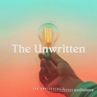 That Worship Sound The Unwritten