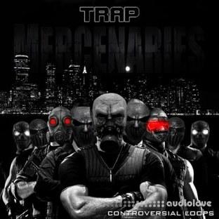 Controversial Loops Trap Mercenaries