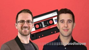 Udemy Popular Music History Pop, Rock and Dance in the 20th Century