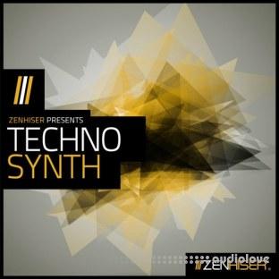 Zenhiser Techno Synth