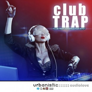 Urbanistic Club Trap