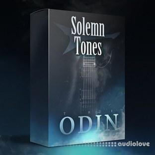 Solemn Tones The Odin