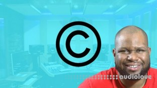 Udemy Music Copyright For Producers Copyright Your Beats Today