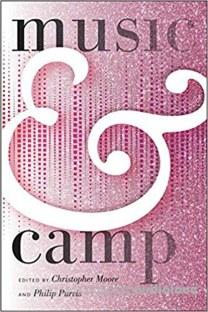 Music & Camp (Music/Culture)
