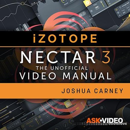 Ask Video Nectar 3 101 The Unofficial Video Manual TUTORiAL
