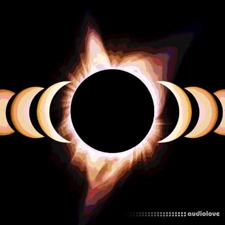 Noiiz Mursii Cosmos WAV