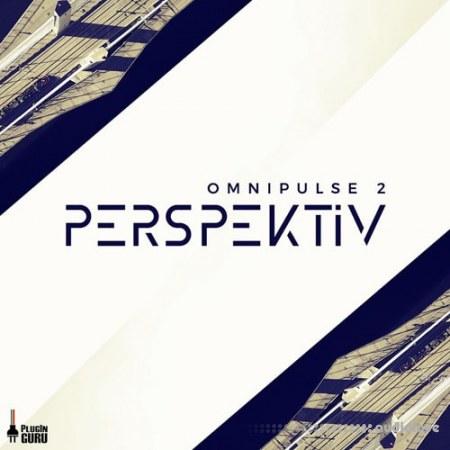 PluginGuru OmniPulse 2 PERSPEKTIV v1.1 Synth Presets