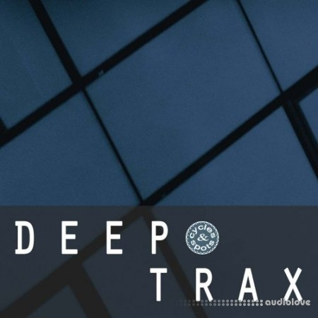 Cycles and Spots Deep Trax WAV