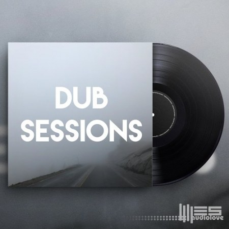 Engineering Samples Dub Sessions WAV
