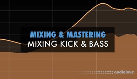 Sonic Academy Mixing Kick and Bass with Protoculture TUTORiAL