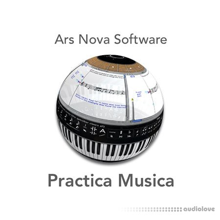 Ars Nova Software Bundle 2018.11.15 WiN