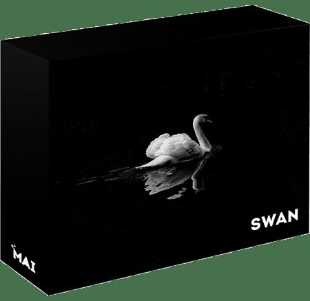 Mai Swan Loop Kit WAV