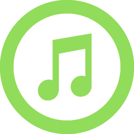 mirethMusic v4.1.1 MacOSX