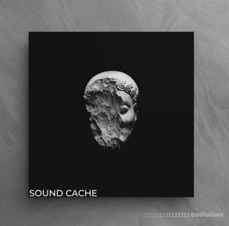 SoundCache Cxdy v.III WAV