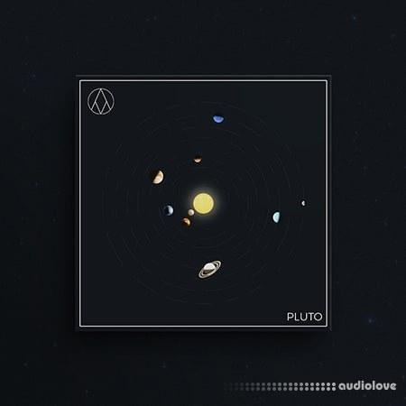 AngelicVibes Pluto WAV