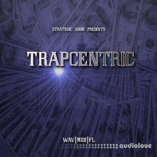 Strategic Audio Trapcentric
