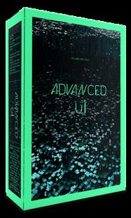 Epic Stock Media Advanced UI