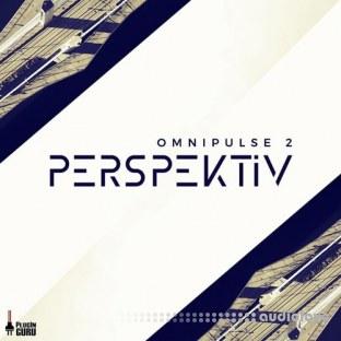 PluginGuru OmniPulse 2 PERSPEKTIV