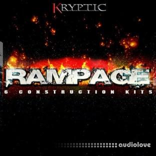 Kryptic Rampage
