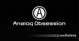 Analog Obsession All Bundle