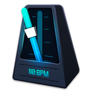 Music Paradise My Metronome