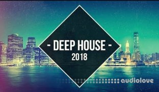 Sonic Academy How To Make Deep House 2018 with P-LASK