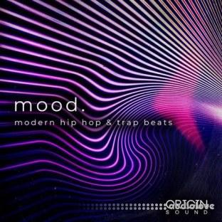 Origin Sound Mood Modern Hip Hop And Trap Beats