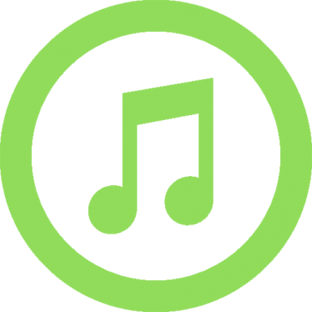 mirethMusic
