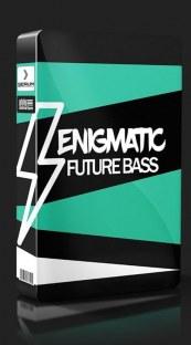 EDM Templates ENIGMATIC