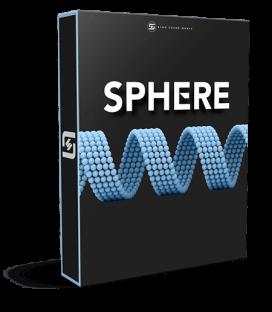 Echo Sound Works Sphere