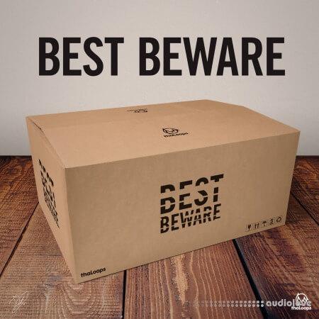 ThaLoops Best Beware WAV AiFF