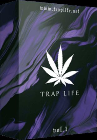 Trap Life Trap Life Volume 1 WAV