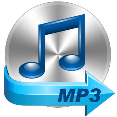 Imacbits MP3-Converter Pro v2.7.1 MacOSX