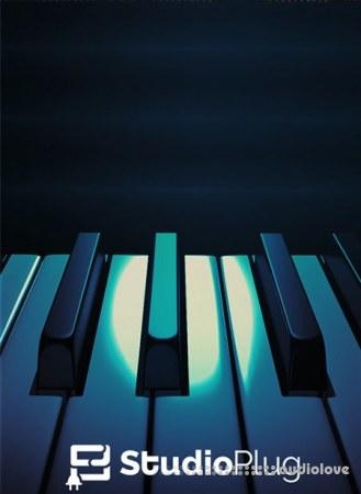 StudioPlug Celestial Keys Synth Presets