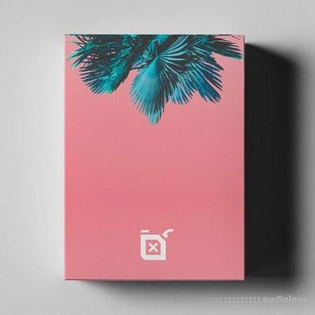 TheBeatPlug S$ (Drum Kit) WAV MiDi