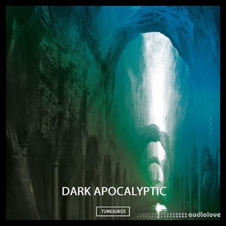 Tunesurge Dark Apocalyptic KONTAKT